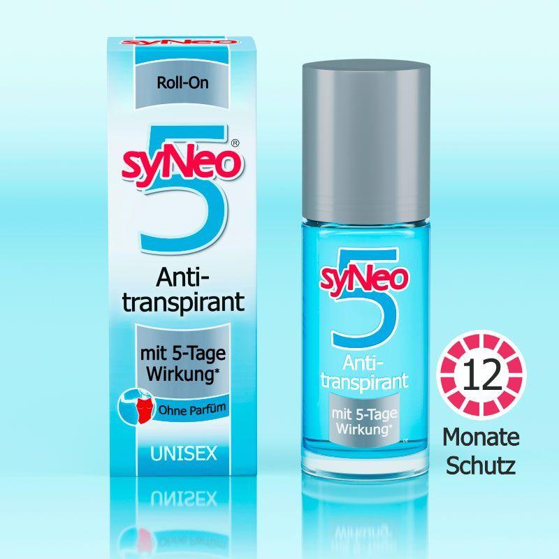 эффективный дезодорант от пота для мужчин при сильной потливости